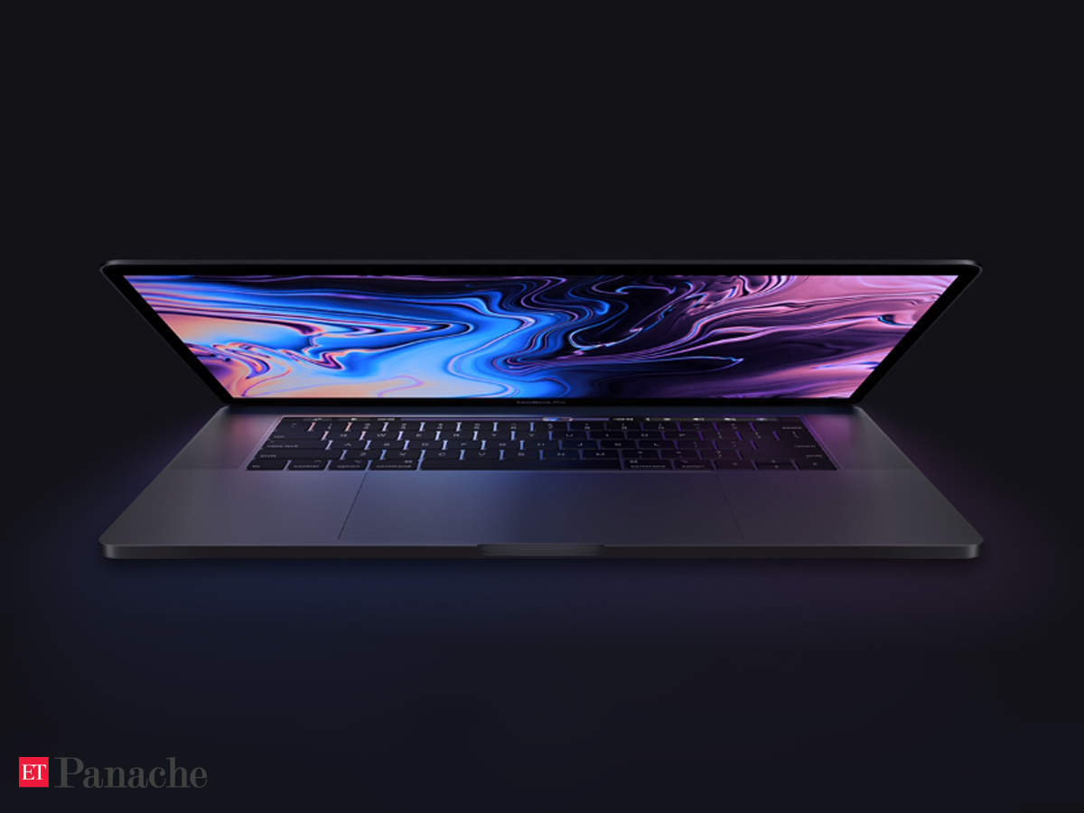 directorate general of civil aviation: Here's why MacBook Pro is not  allowed on flights; find out if your laptop is faulty too - The Economic  Times