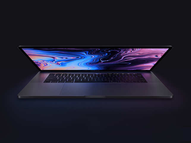 MacBook Pro – the latest gadget threat to airlines globally