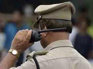 Maharashtra co-op bank scam: FIR filed against Ajit Pawar, 70 others