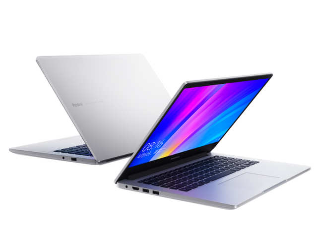 The 10th Gen RedmiBook 14 will cost more.