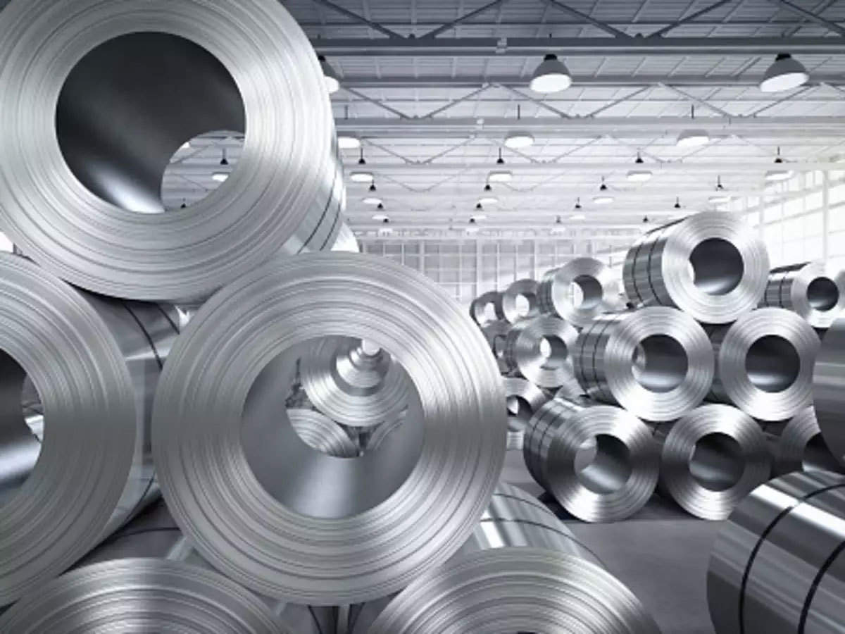 Anrak Aluminium: Latest News & Videos, Photos about Anrak