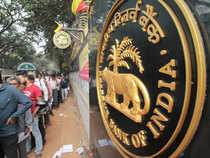 Alignment of government and RBI objectives is important: Jalan Committee
