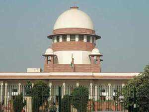 Article 370 abrogation: SC refers to 5-judge Constitution Bench to hear all pleas in October