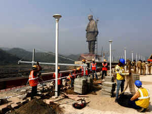 statue-of-unity-AP