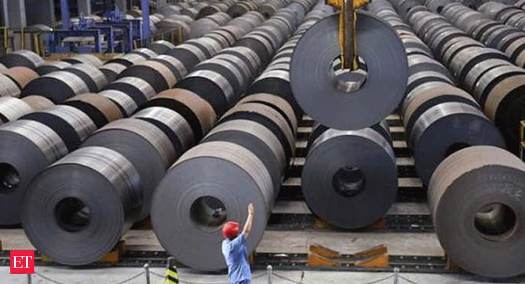 Tata Steel, JSW Steel's profitability to decline: Moody's