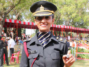 Indian Army preparing to train women soldiers for Military Police