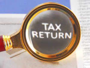 tax18-getty