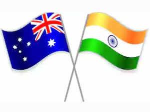 India,australia-shutterstoc