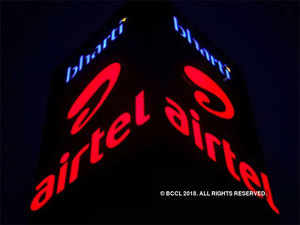 bharti-airtel-agencies