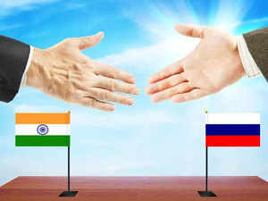 India-Russia-agencies