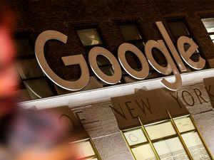 Google-reuters