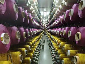 yarn-export-getty