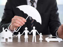 Insurance-1---Getty