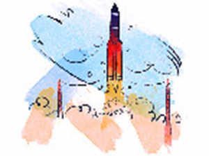 Pakistan successfully carries out night-training launch of ballistic missile Ghaznavi: Army