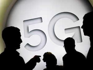 5G-reuters