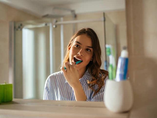 teeth-brushing1_GettyImages