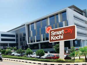 smart-city-kochi-compnay-we