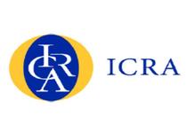 ICRA-Agency-1200