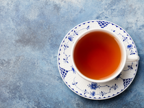 Tea-Getty-1200