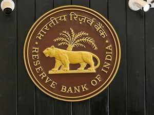 RBI Annual Report: Central bank's income plunges to Rs 1.93 lakh cr in FY19
