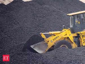 coal-Agenices