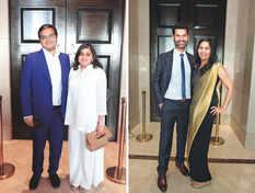 Entertainment News: Movie Reviews, Hollywood & Bollywood