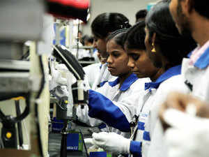 Mobile-manufacturing---BCCL