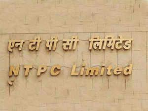 NTPC---AGENCIES
