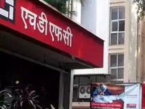HDFC likely to sell 4.2% stake in Gruh today