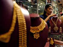 Gold-2---Reuters