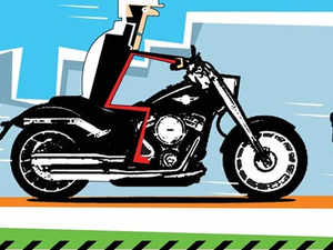 two-wheelers-bccl
