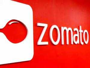 zomato-agencies