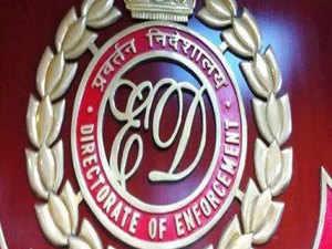 Enforcement-Directorate---A