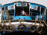 SBI raises Rs 3,105 crore via Basel-III compliant bonds