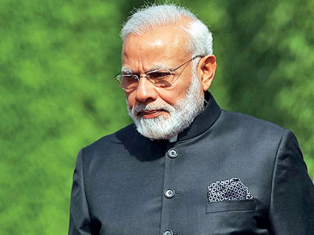 View: In his second term, Narendra Modi is a more decisive leader