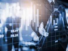 Best equity mutual fund managers 2019: Ranking by ET-Wealth-Morningstar