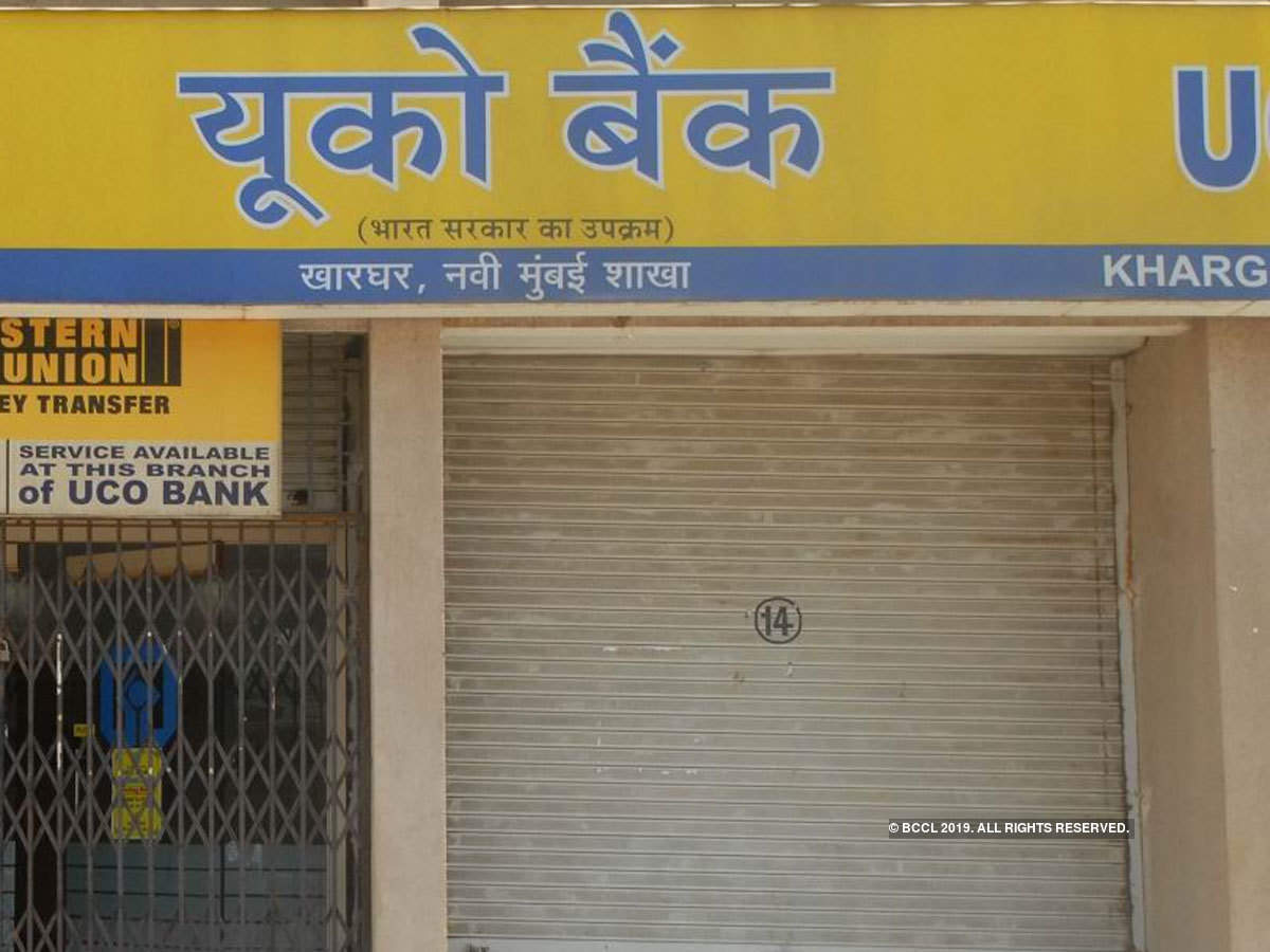 Kolkata based Emami Group: Latest News & Videos, Photos