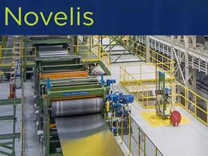 novelis-agencies