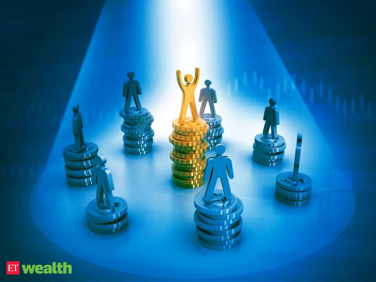 Best multi cap mutual fund managers 2019 - The Economic Times