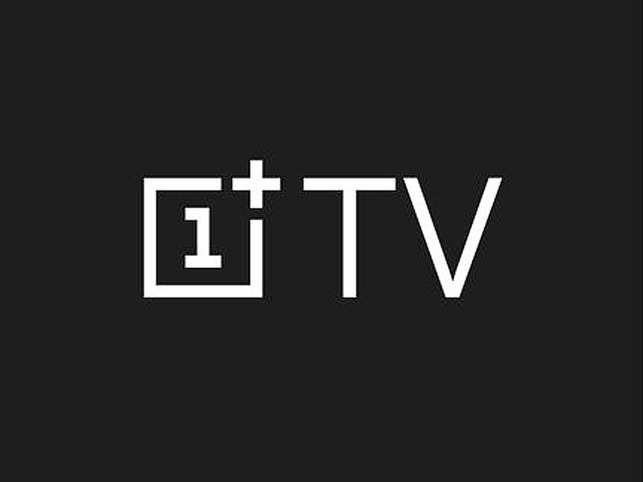 OnePlus TV would be available on Amazon.in.