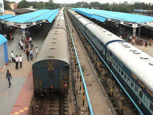 IRCTC to restore service charges on e-tickets from September 1; Rs 15 for non-AC, Rs 30 for AC classes