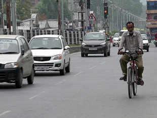 traffic-kash-ani