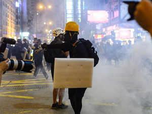 hk-tear-gas-afp