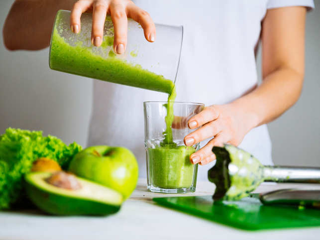 healthy-drink_GettyImages