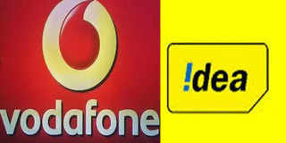 Vodafone India: Latest News on Vodafone India | Top Stories