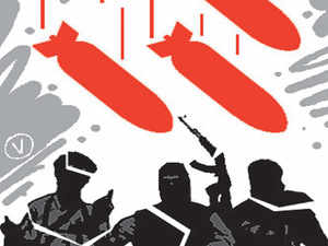 IAF to get Spice-2000 bombs by mid-September
