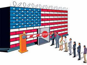 American-visa-bccl