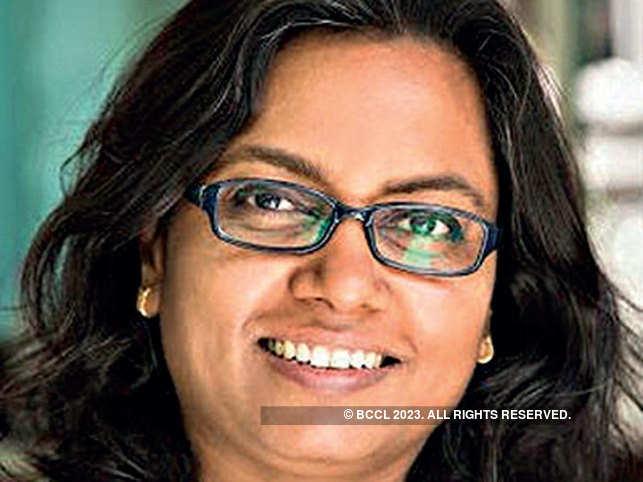 Sangeeta-Khanna-bccl