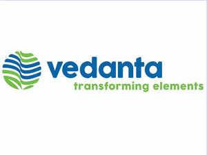 Vedanta-Agencies