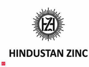 Hindustan Zinc receives its first European patent - The